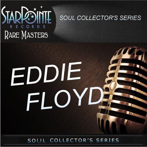 Rare Masters von Eddie Floyd