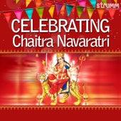 Celebrating Chaitra Navaratri by Various Artists