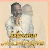 Isimemo by Malibongwe
