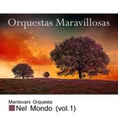 Orquestas Maravillosas, Románticas Vol. 1 by Mantovani