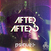 After Afters by Various Artists