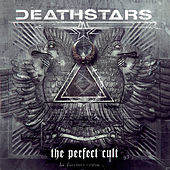 The Perfect Cult (Bonus Version) by Deathstars