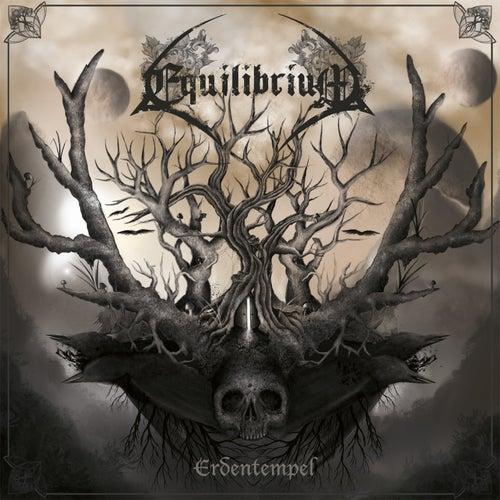 Erdentempel (Bonus Version) by Equilibrium