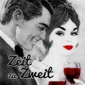 Zeit zu Zweit – Klassischen Romantischen Wochenende, Klaviermusik von Chopin, Liebe und Freundschaft, Datum mit Instrumentalmusik, Klassiker für Liebhaber by Romantik Musik Kollektion