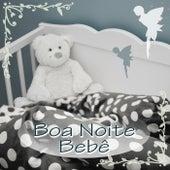 Boa Noite, Bebê – Hora de Dormir da Música Clássica, Canções de Ninar, Lindos Sonhos, Noite Relaxamento, Músicas Calmas e Tranquilas by Sonhos Crianças Coletivo