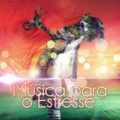 Música para o Estresse - Música para Relaxar, Estresse e Sono, Musicoterapia, Pensamento Positivo, Meditação e Espiritualidade, Relaxamento Piano by Maestro Música Estresse