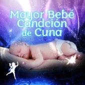 Mayor Bebé Canción de Cuna – Música Suave para Escuchar para Recién Nacido, Bebé la Música del Sueño Canciones de Cuna, Técnicas de Relajación, Sueño Profundo, Música de Piano Relajante by Canción de Cuna Bebé  Festival
