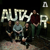 Author On Audiotree Live by The Author