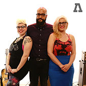 Pearl and the Beard On Audiotree Live by Pearl and The Beard