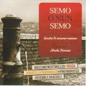 Semo o nun semo by Nicola Piovani