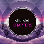 Minimal Chapters by Various Artists