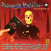 Pasaporte Metálico, Vol. 1 by Various Artists