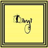 Dimi by Dimi