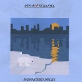Endangered Species by Dynamite Daniel