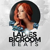 Ladies Bigroom Beats by Various Artists