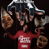 The Puppet Master by Chrome