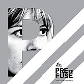 You Are Now Poison by Prefuse 73
