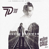 Duele el Amor by Tony Dize