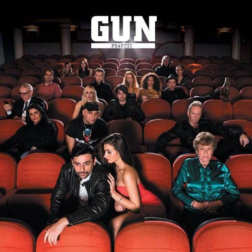 Frantic by Gun