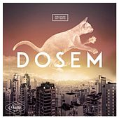 City Cuts by Dosem