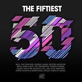 The Fiftiest by Various Artists