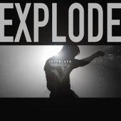Explode by Jett Black