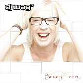 Binary Finary (Remixes) by DJ Wag