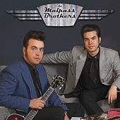 The Malpass Brothers by Malpass Brothers
