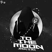 To The Moon by Johnny