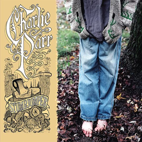 Stumpjumper by Charlie Parr