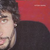 Longes by Vitor Ramil