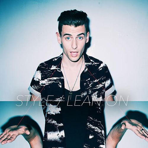 Style / Lean On by Mike Tompkins