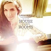 House of Many Rooms by Laila Biali