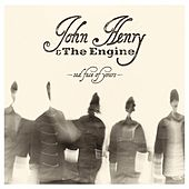 Sad Face of Yours by John Henry