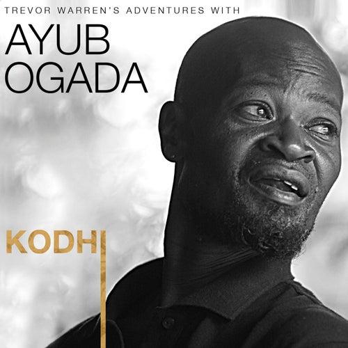 Kodhi by Ayub Ogada
