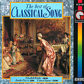 The Best of Classical Song by Victoria Soames