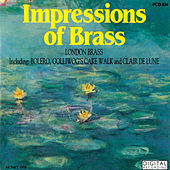 Impressions of Brass by London Brass