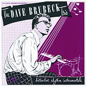 24 Classic Original Recordings by Dave Brubeck