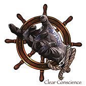 Captain by Clear Conscience