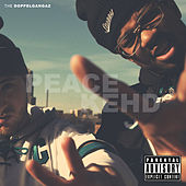 Peace Kehd by The Doppelgangaz
