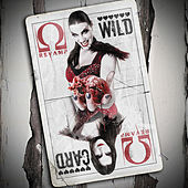 Wild Card (Bonus Version) by ReVamp