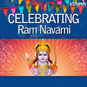 Celebrating Ram Navami by Various Artists