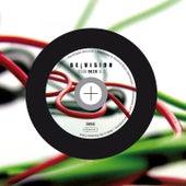 The Mix 3.0 by De/Vision