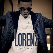Up Down by Lorenz