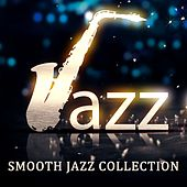 Jazz by Various Artists