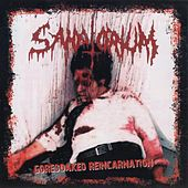 Goresoaked Reincarnation by Sanatorium