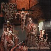 The Pleasure In Suffering by Putrid Pile