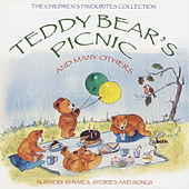 The Children's Favourites Collection - The Teddy Bear's Picnic and Many Others by Various Artists