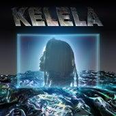 Cut 4 Me (Deluxe) by Kelela