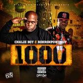 1000 by Chalie Boy